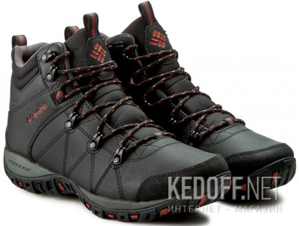 Columbia Peakfreak Venture BM 3991-010 купить Украина