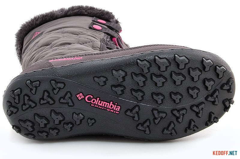 Columbia BY1313-051