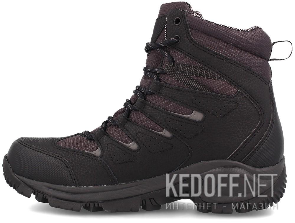 Мужские ботинки Columbia Gunnison™ Omni-Heat Boot BM 1770-011 1728591-011   купить Киев
