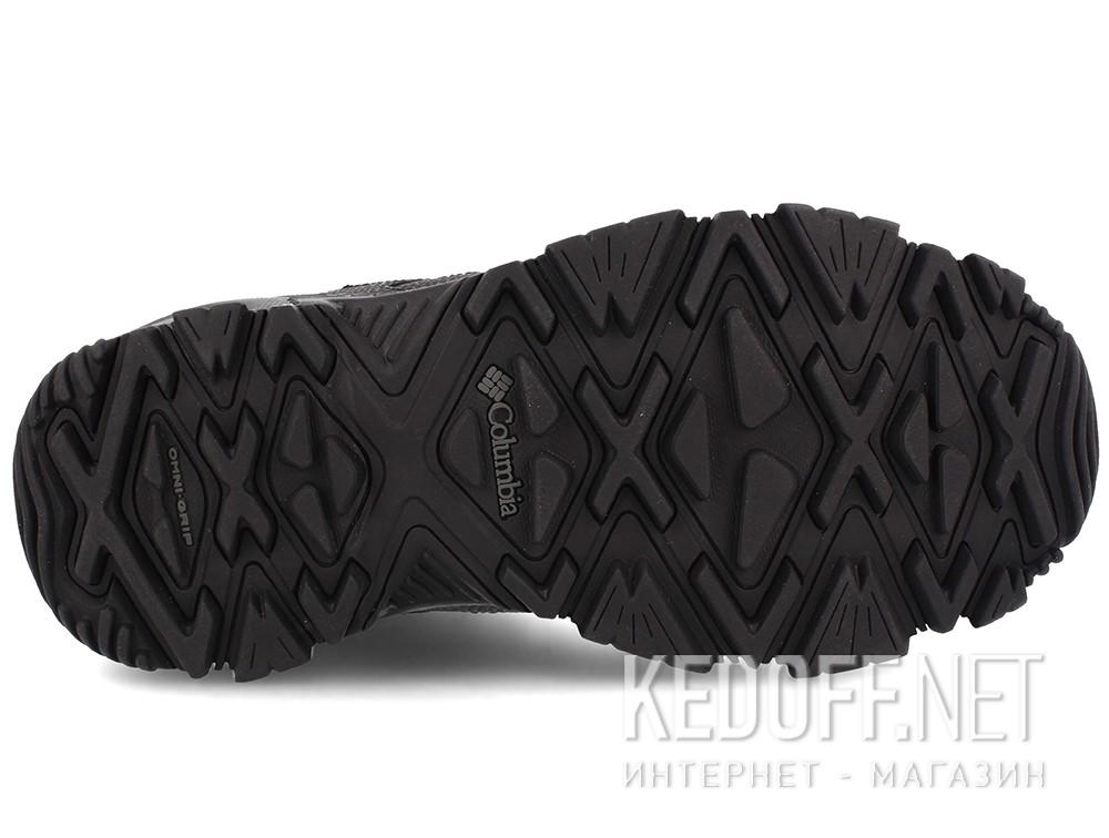 Мужские ботинки Columbia Gunnison™ Omni-Heat Boot BM 1770-011 1728591-011   описание