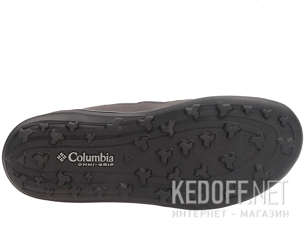 Доставка Сапоги Columbia Heavenly Omni-Heat BL 1661-052 1702881-052