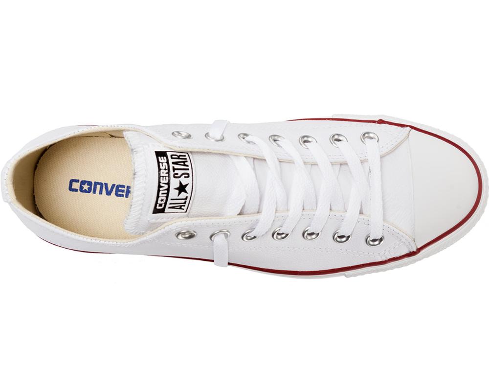 Converse 132173
