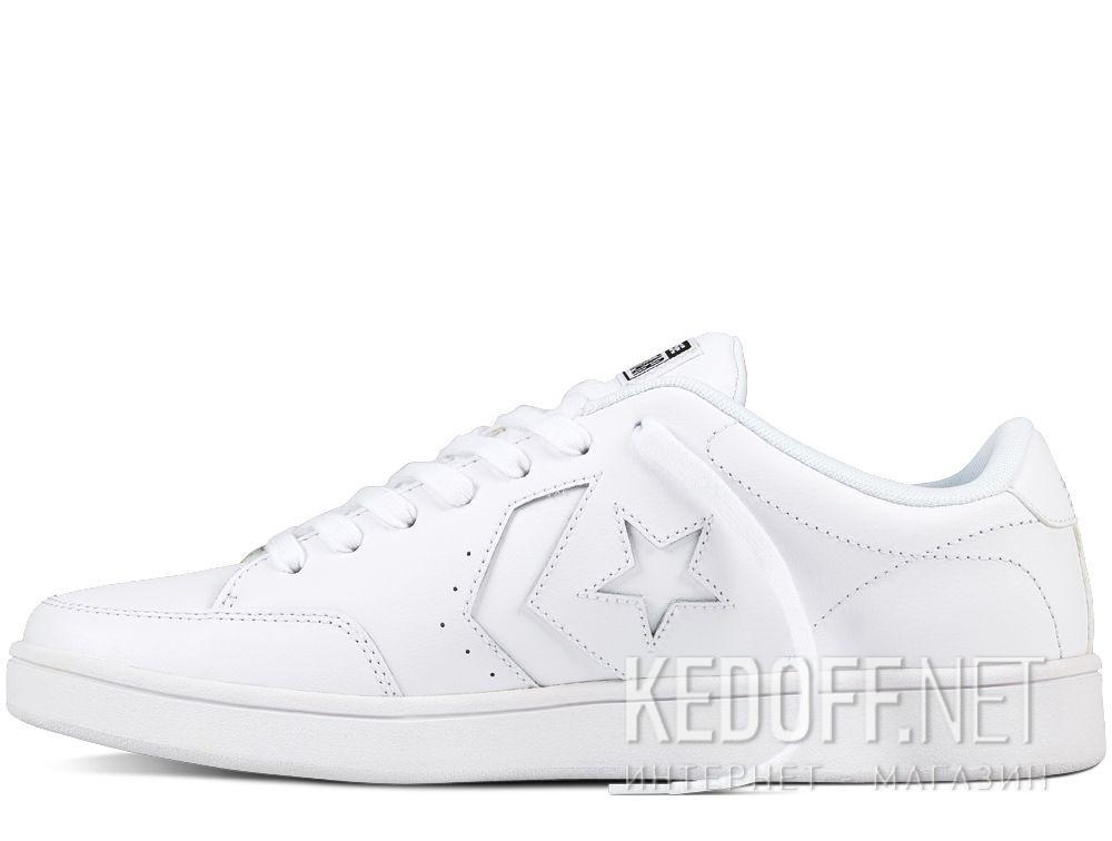 Кроссовки Converse Star Court Ox 159802C купить Украина