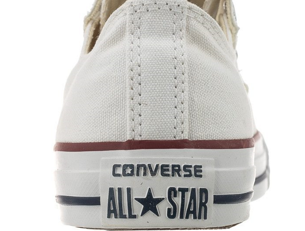 Converse Ct As Slip 1V018-