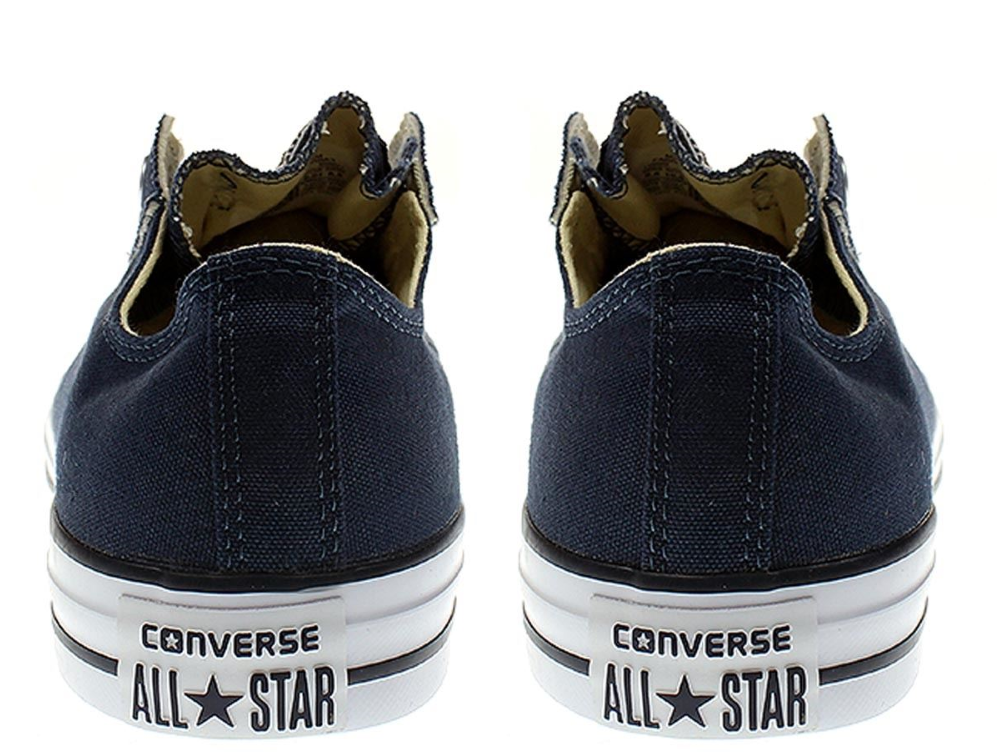 Converse Ct As Slip 1V020-
