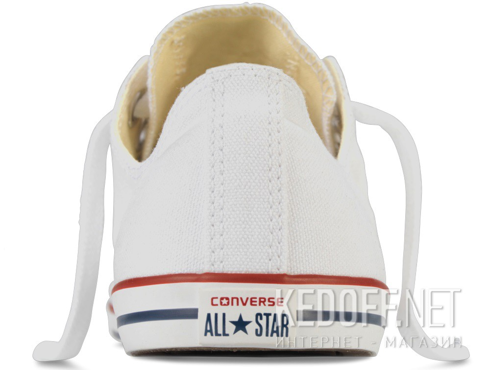 Converse Ct Lean Ox 142270C