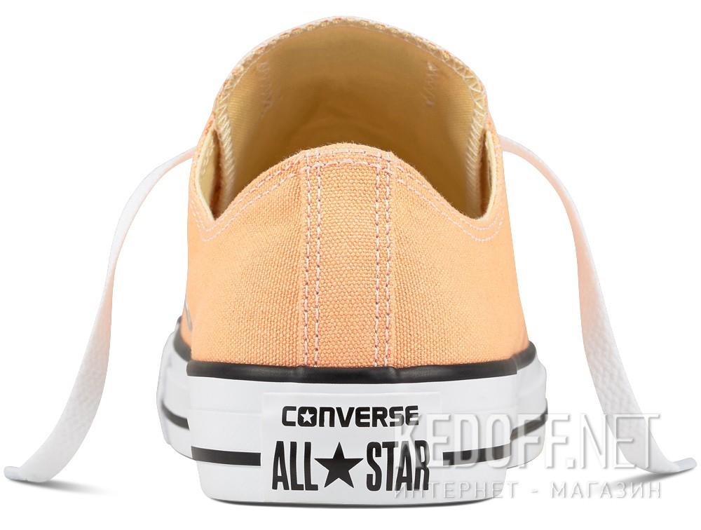 Converse Ctas Ox 155573C