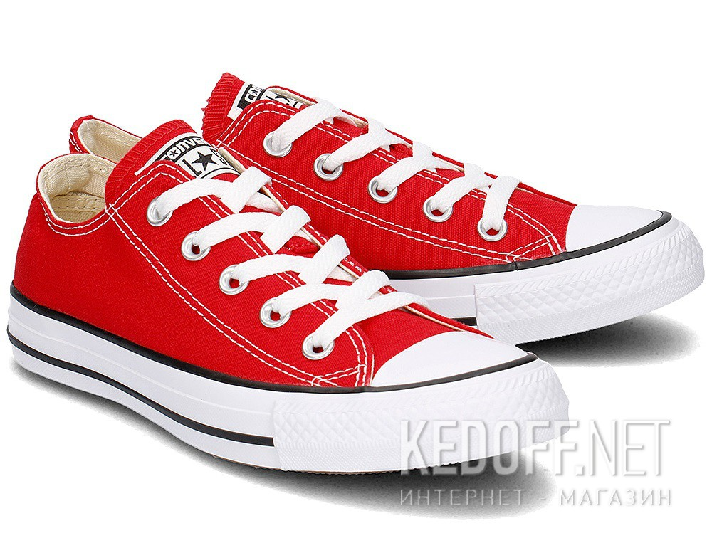 Converse Chuck Taylor All Star Ox M9696C