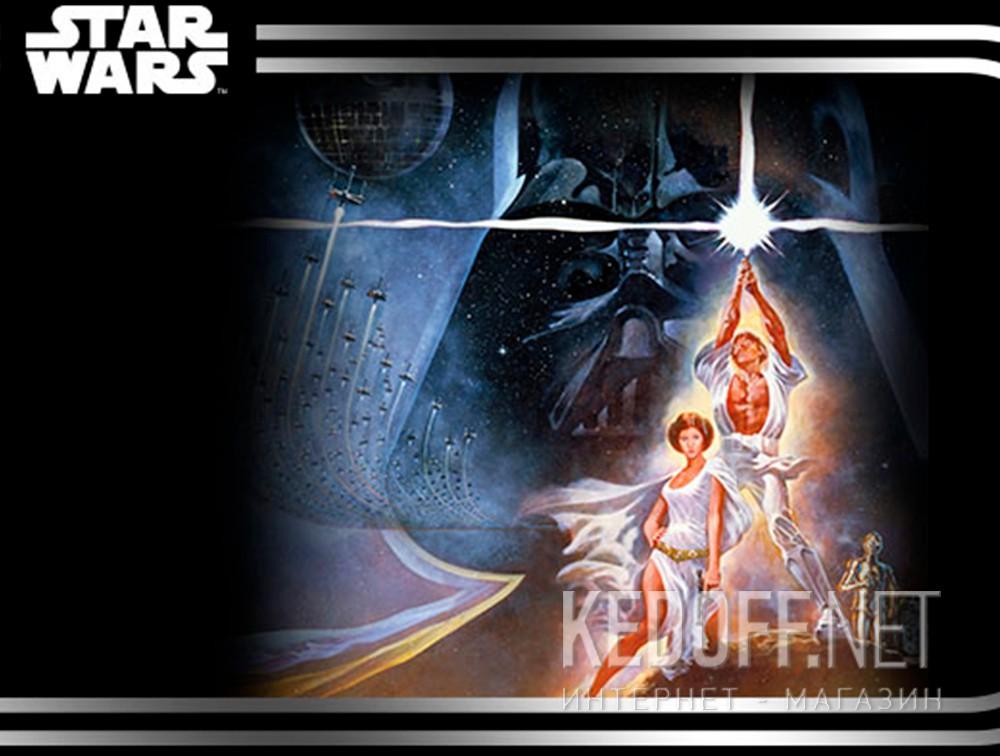 Цены на Сандалии Crocs CC Stormtrooper 203531-90H Star Wars унисекс   (чёрный/белый)