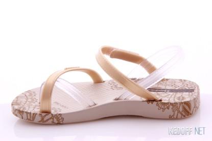 Цены на Детские сандалии Ipanema 80840-21518