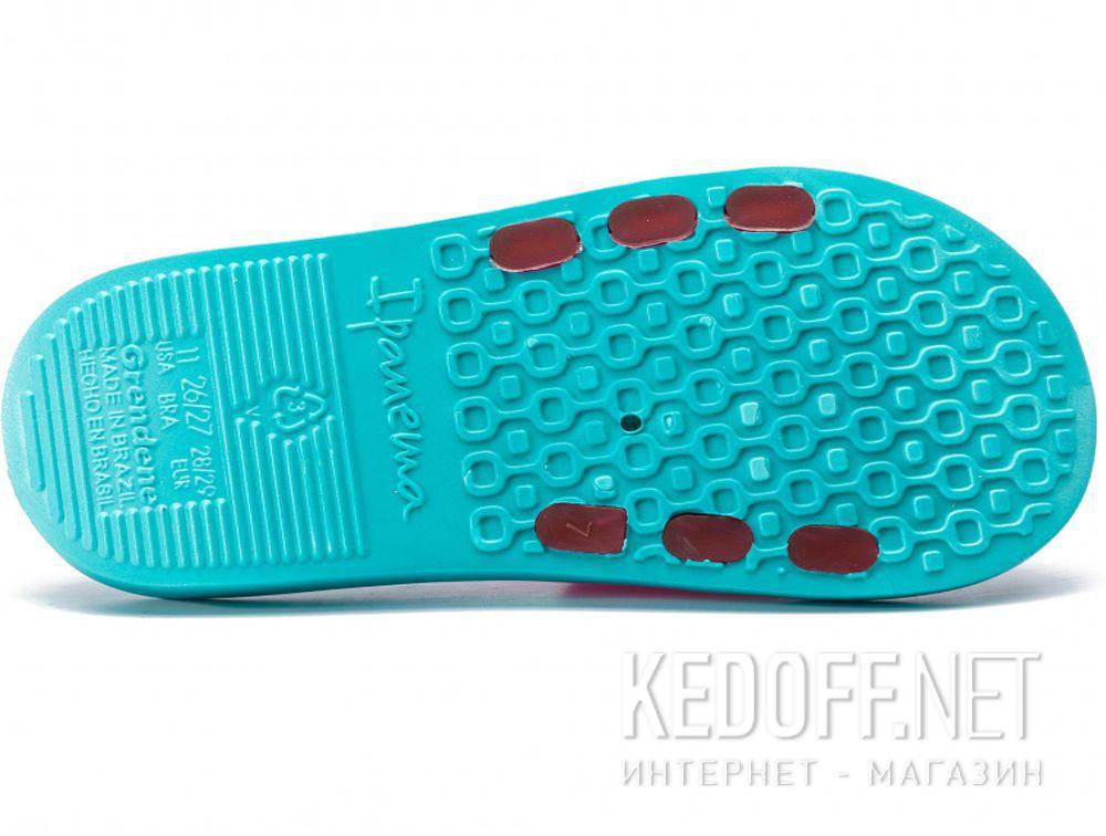 Детская пляжная обувь Ipanema Urban Slide 26325-22299 купить Киев