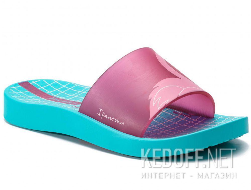 Купить Детская пляжная обувь Ipanema Urban Slide 26325-22299
