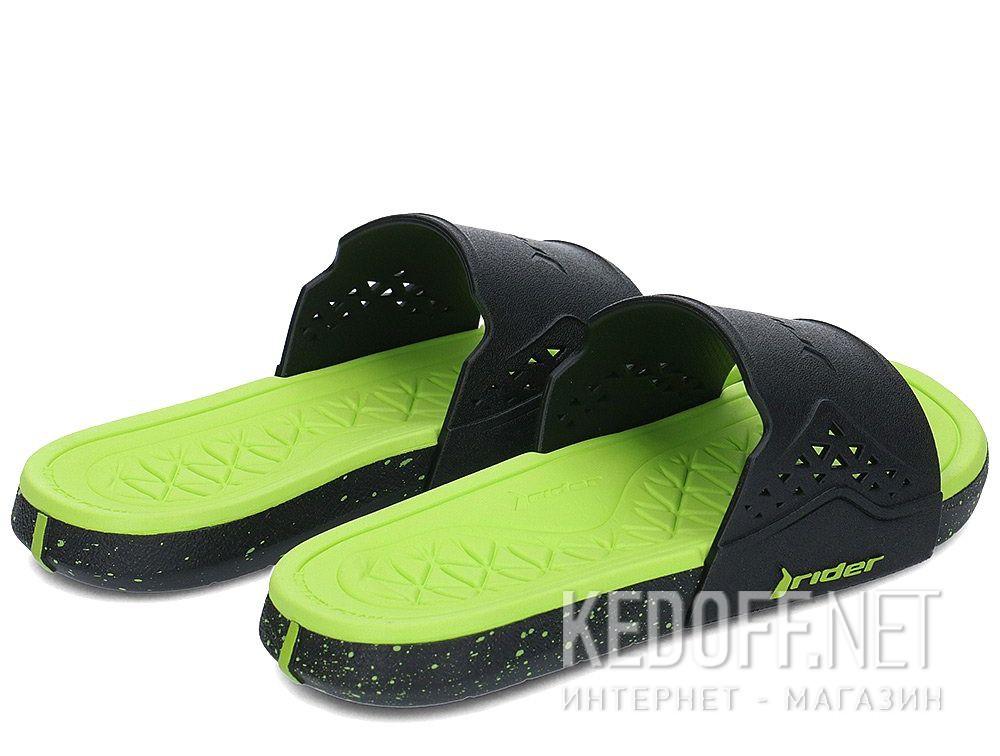 Детская пляжная обувь Rider Infinity Ii Slide Kids 82512-22378 купить Украина