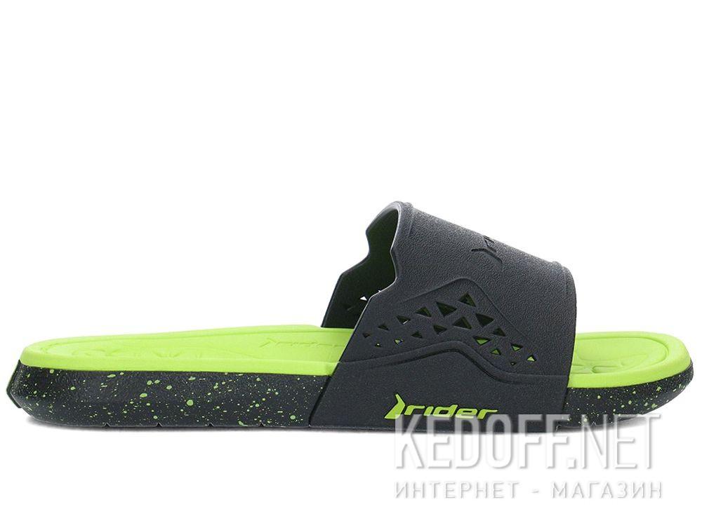 Детская пляжная обувь Rider Infinity Ii Slide Kids 82512-22378 купить Киев
