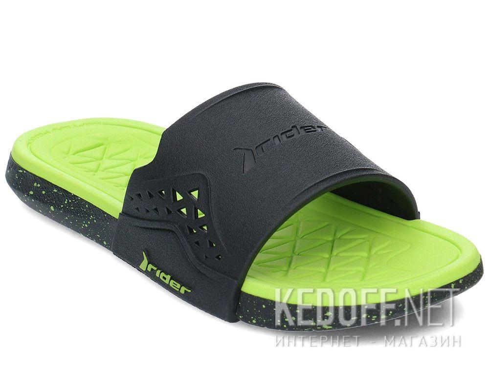 Купить Детская пляжная обувь Rider Infinity Ii Slide Kids 82512-22378