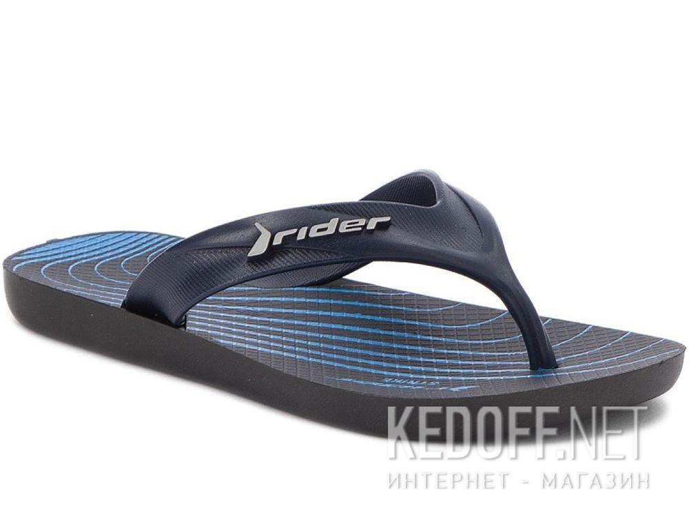 Купить Детская пляжная обувь Rider Strike Graphics Kids 11214-20729
