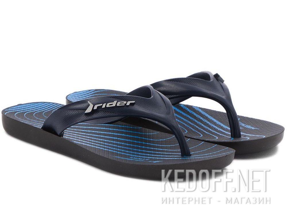 Детская пляжная обувь Rider Strike Graphics Kids 11214-20729 купить Украина