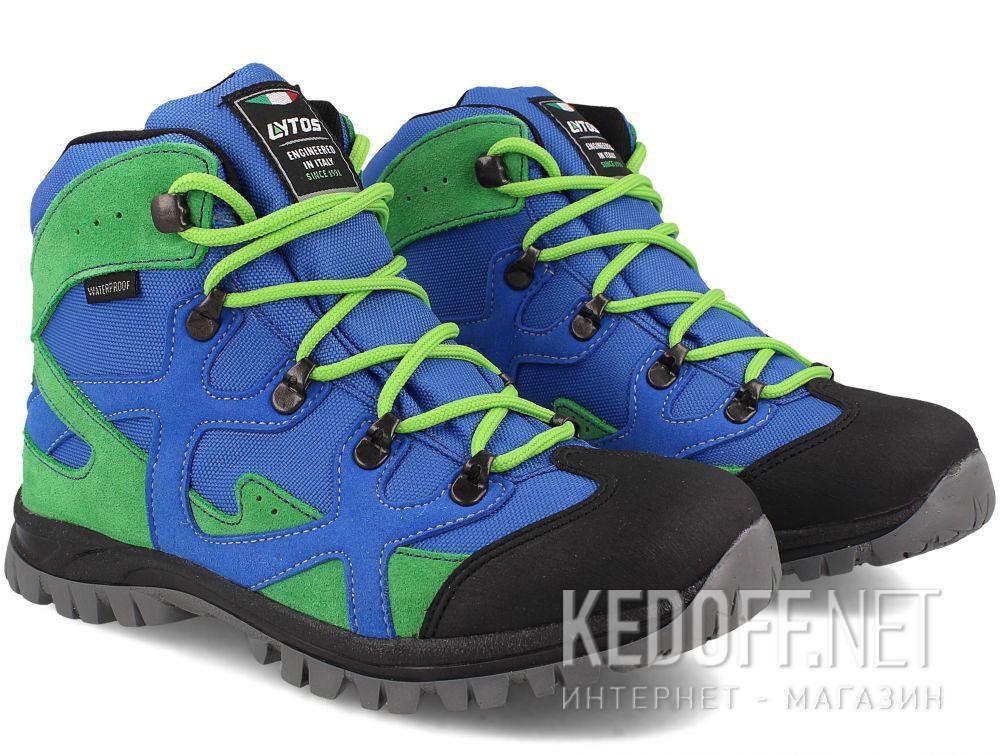 Ботинки Lytos ADDUANE TUR KID 15 2D469-15 купить Украина