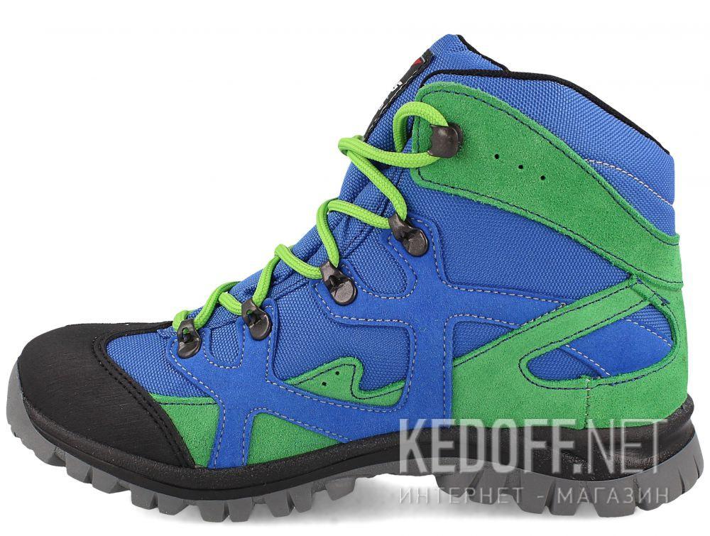 Оригинальные Ботинки Lytos ADDUANE TUR KID 15 2D469-15