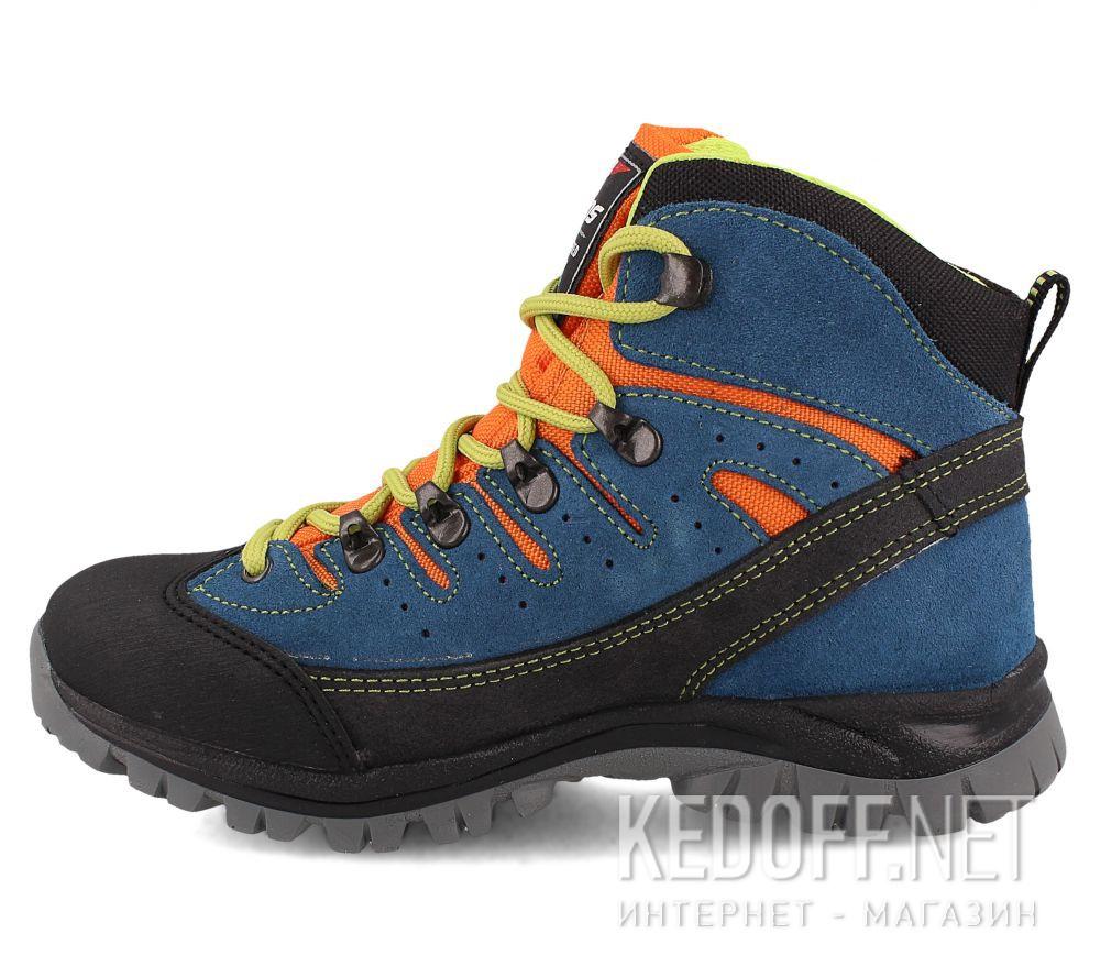 Оригинальные Ботинки Lytos DIABLO TUR KID 19 2D474-19