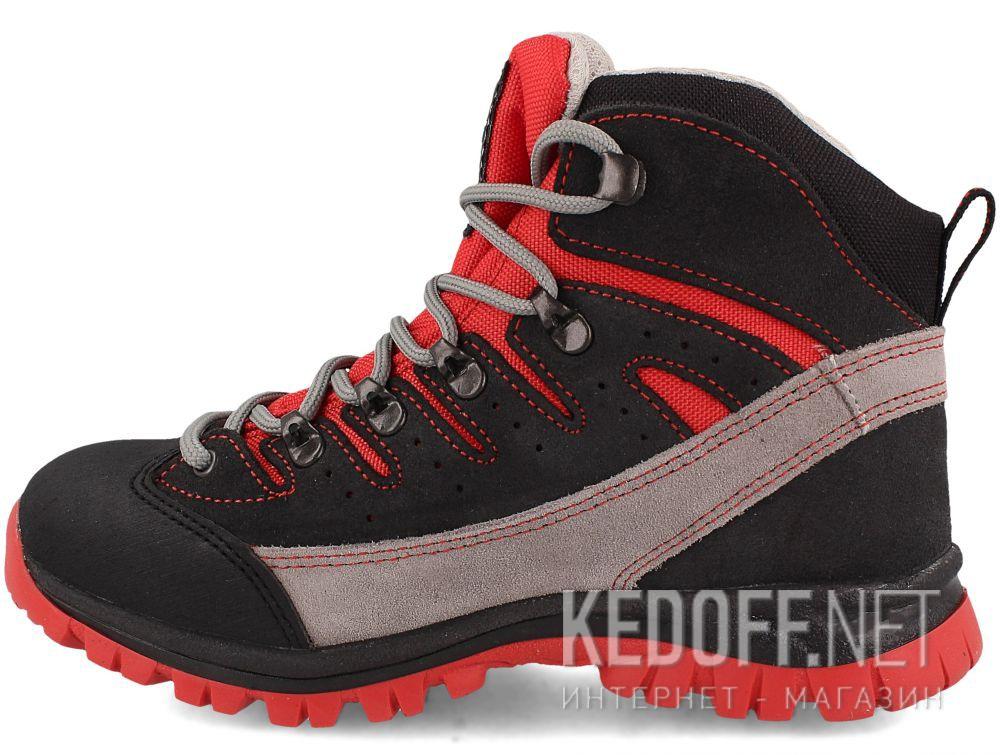 Оригинальные Ботинки Lytos DIABLO TUR KID 20 2D474-20