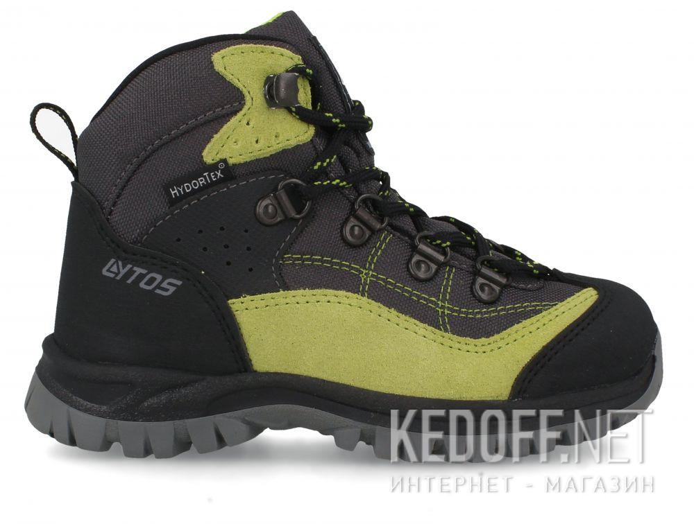Детские ботинки Lytos Jok Tur Kid 13 2DK004-13CM купить Украина
