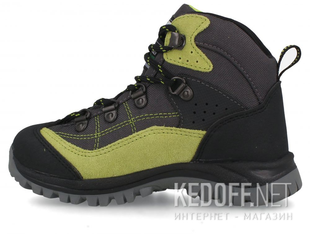 Детские ботинки Lytos Jok Tur Kid 13 2DK004-13CM купить Киев