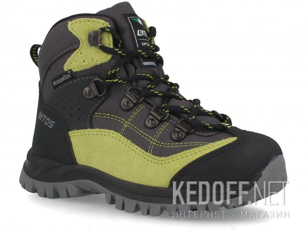 Купить Детские ботинки Lytos Jok Tur Kid 13 2DK004-13CM