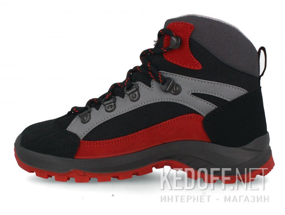 Детские ботинки Lytos Spiez Kid 7 1JJK003-7 купить Киев