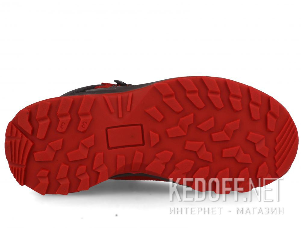 Детские ботинки Lytos Spiez Kid 7 1JJK003-7 описание