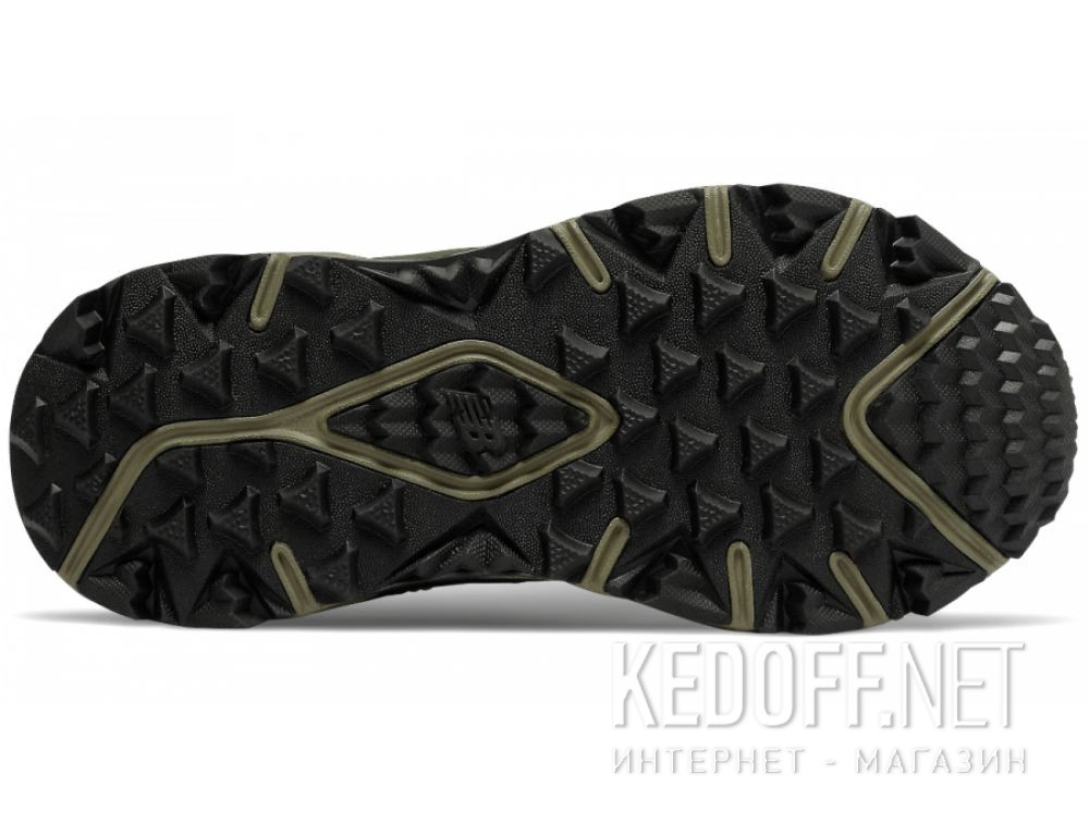 Ботинки New Balance KH800AGY Khaki все размеры