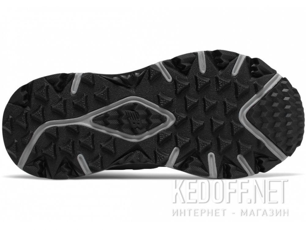 Ботинки New Balance KH800GYY все размеры