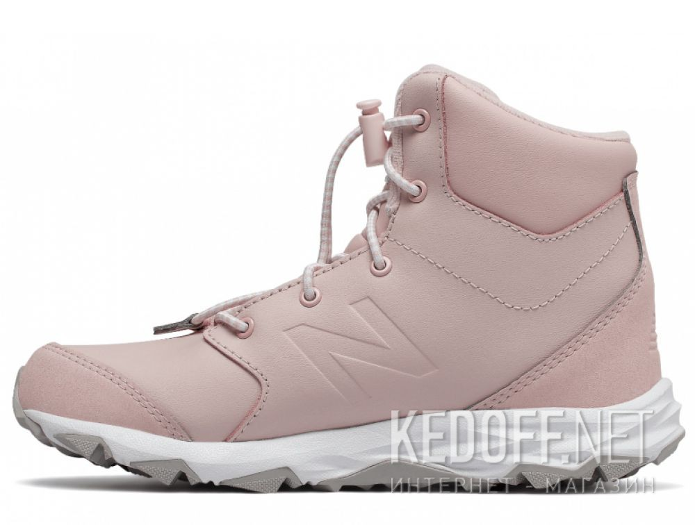 Оригинальные Ботинки New Balance KH800PKY