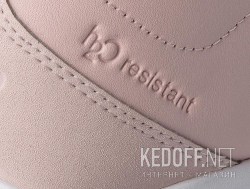 Ботинки New Balance KH800PKY описание