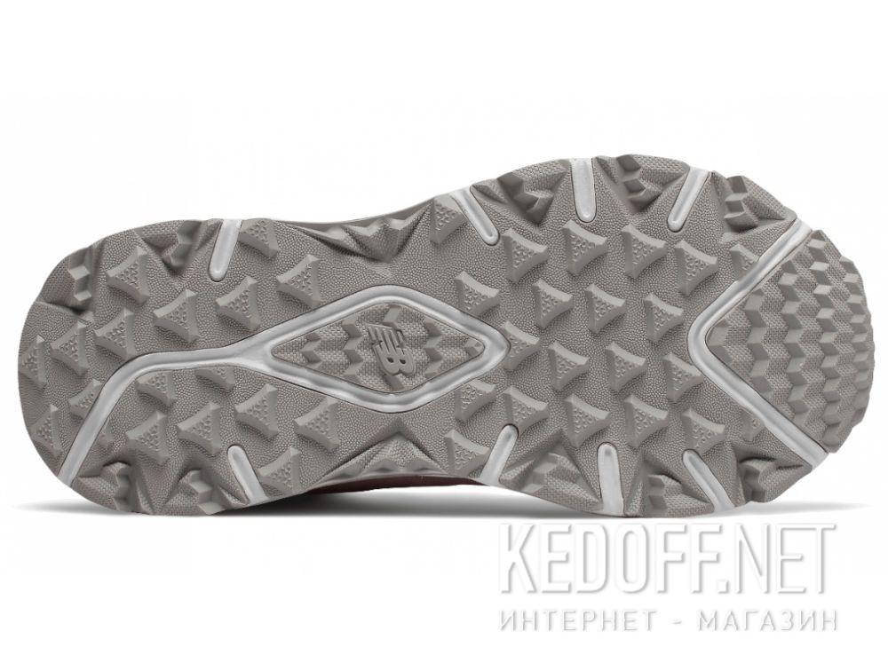 Ботинки New Balance KH800PKY все размеры