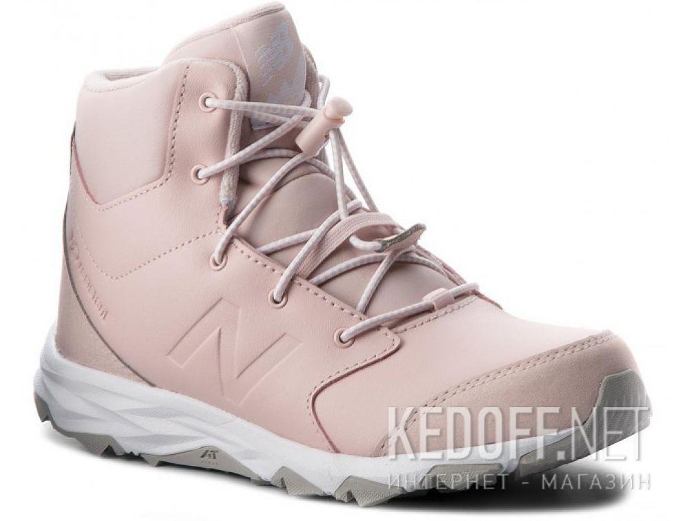 Купить Ботинки New Balance KH800PKY
