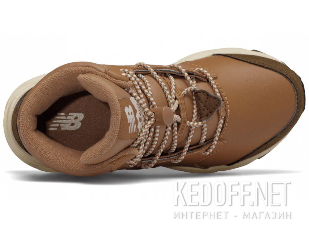 Оригинальные Ботинки New Balance KH800TNY