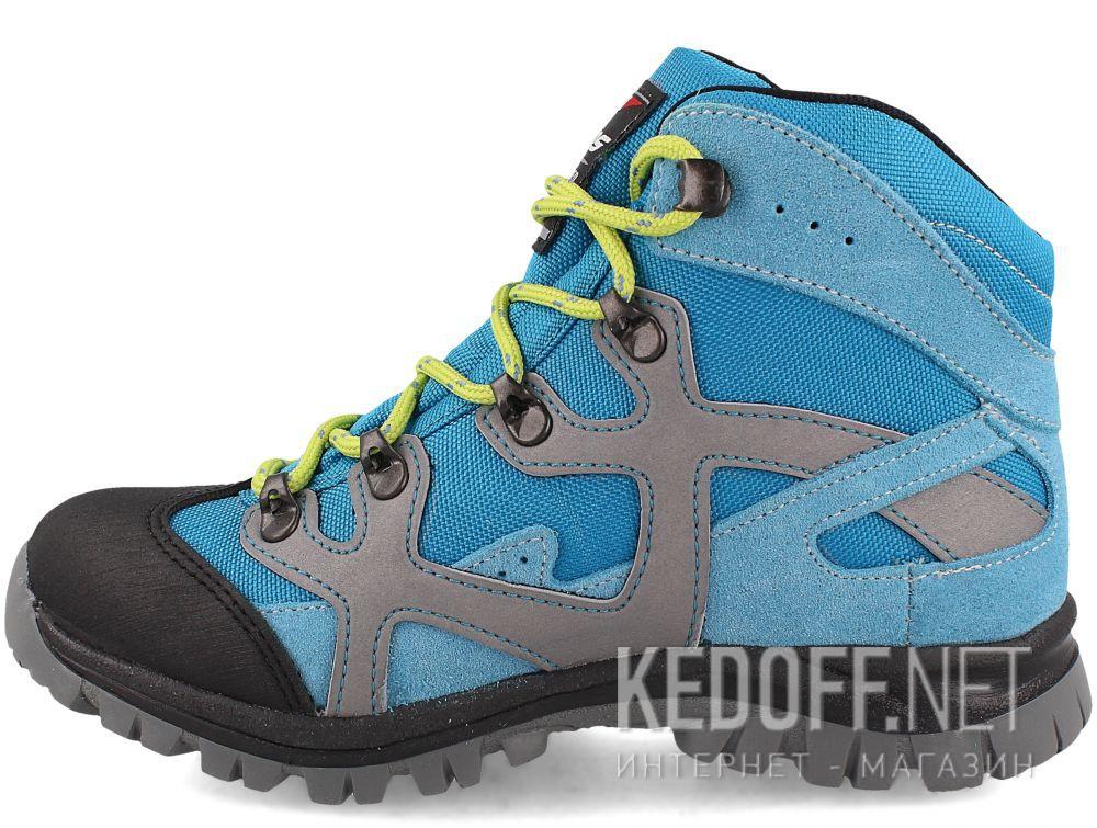 Оригинальные Ботинки Lytos ADDUANE TUR KID 16 2D469-16