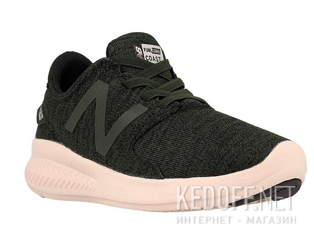 Купить Кроссовки New Balance KACSTDRY