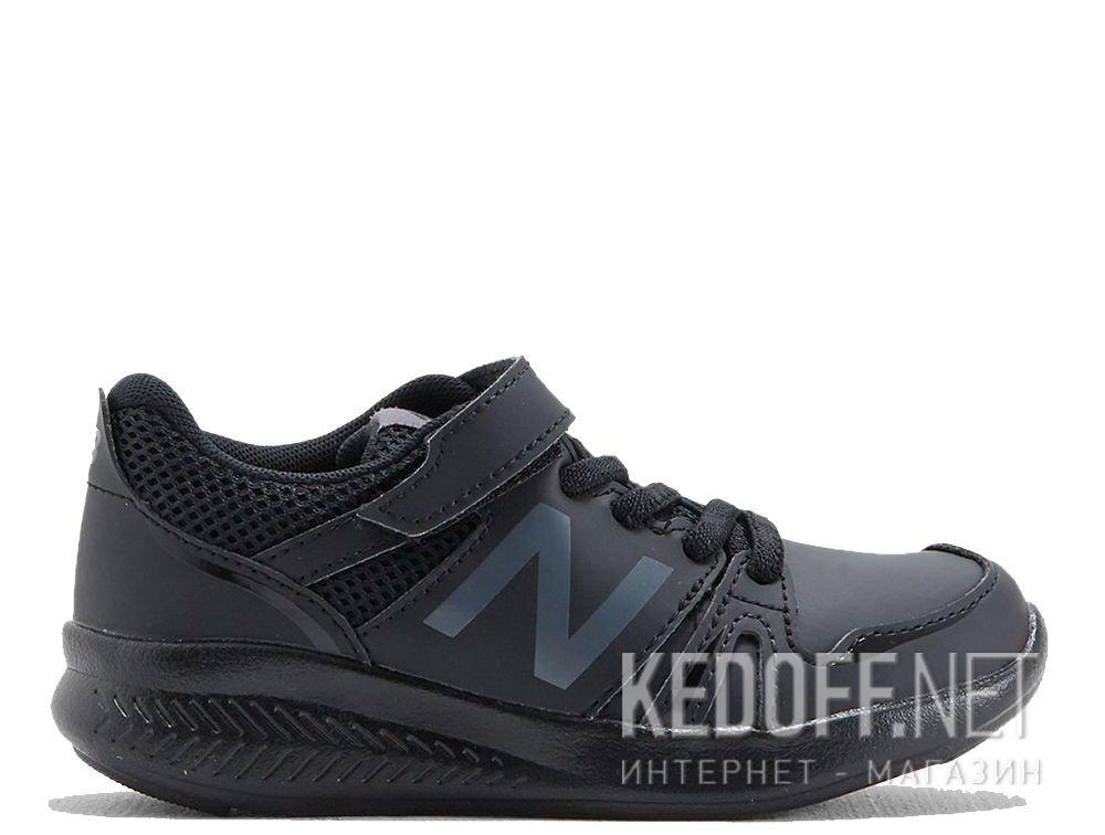 Кроссовки New Balance KV570ABY купить Украина