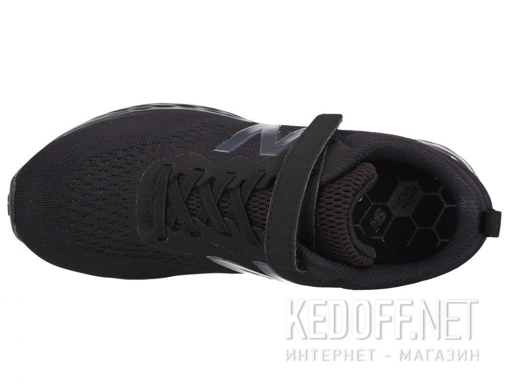 Детские кроссовки New Balance YAARILK3 купить Киев