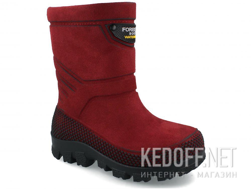 Dodaj do koszyka Dziecięce buty Forester Wodoodporny 724104-48