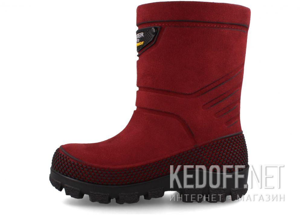 Dziecięce buty Forester Wodoodporny 724104-48 купить Киев