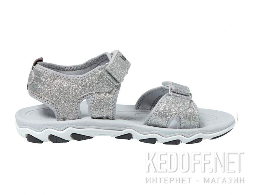 86326e0517c Shop Child sandals Hummel Sandal Glitter Jr 203-306-1508 at Kedoff ...