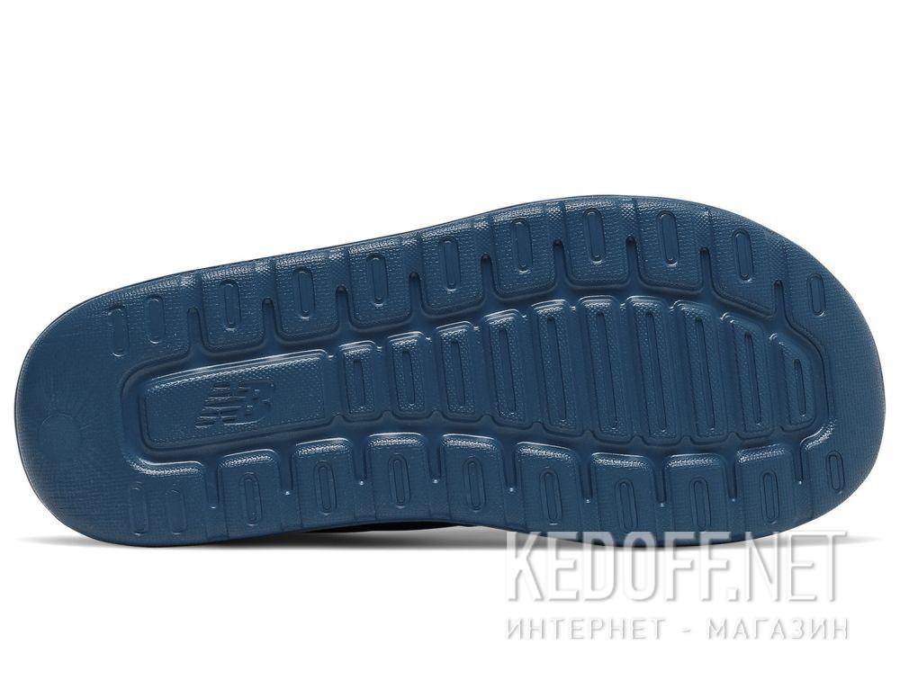 Оригинальные Спортивные сандалии New Balance YOSPSDNP