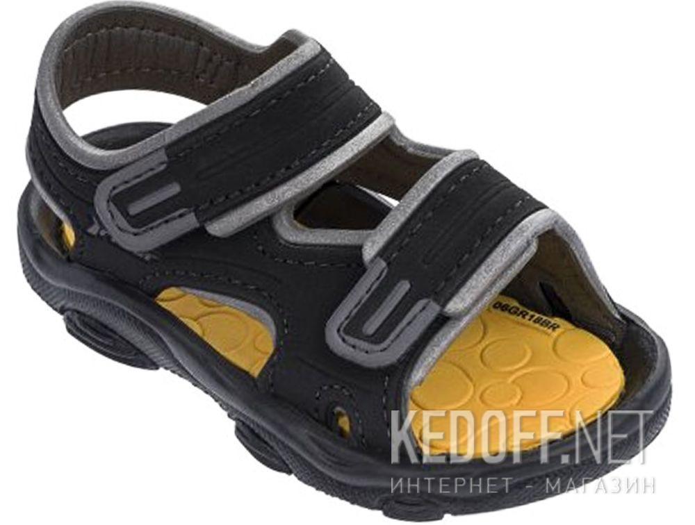 Купить Детские сандалии Rider 82514-22696