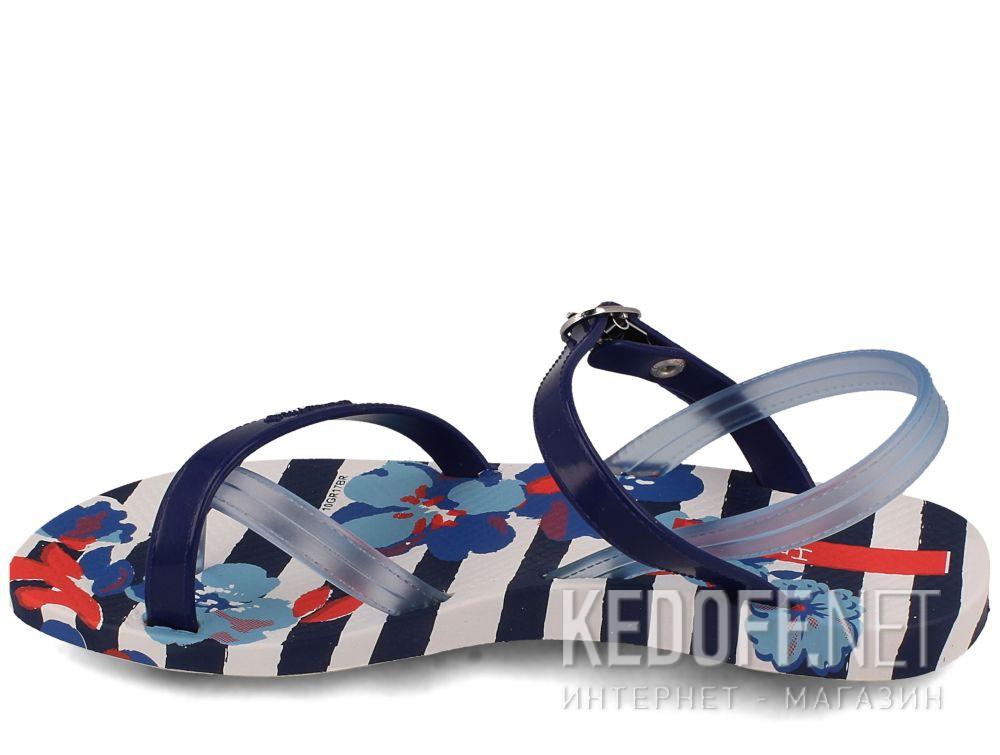 Детские сандалии Ipanema Fashio N Sandal V Kid 82292-22503 купить Киев