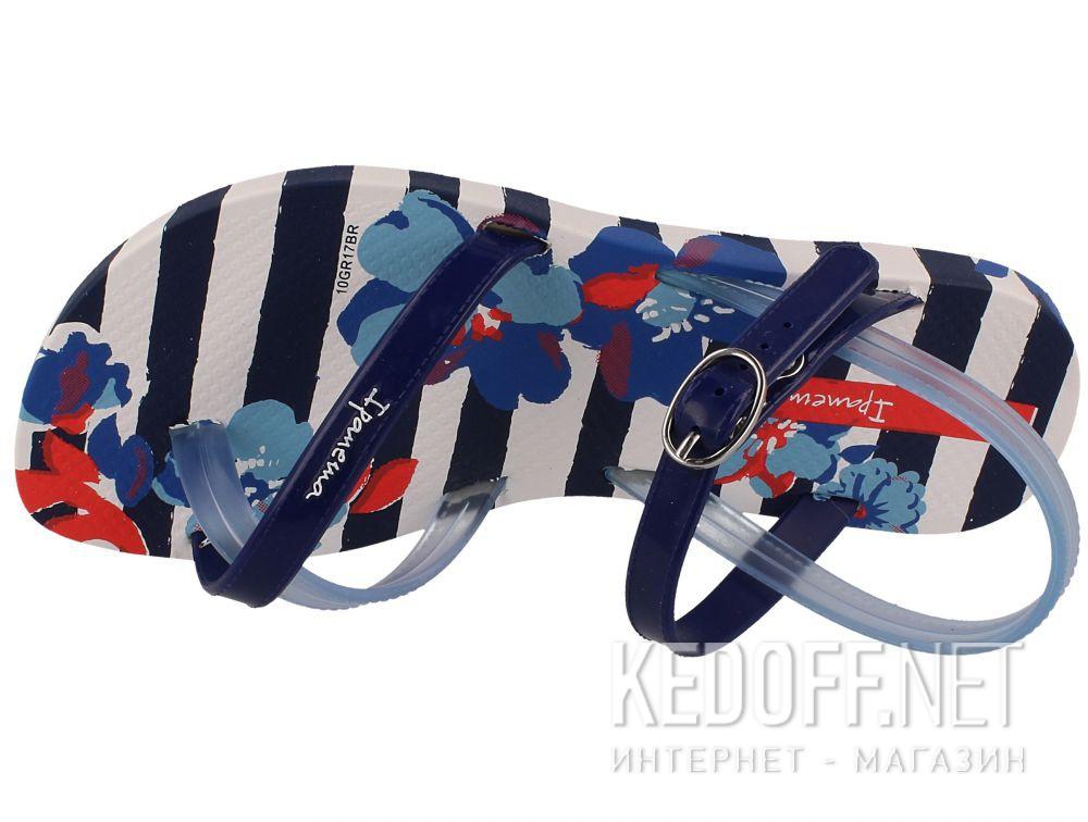 Оригинальные Детские сандалии Ipanema Fashio N Sandal V Kid 82292-22503