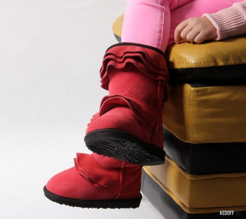 Онлайн САПАТО интернетмагазин обуви Купить обувь онлайн