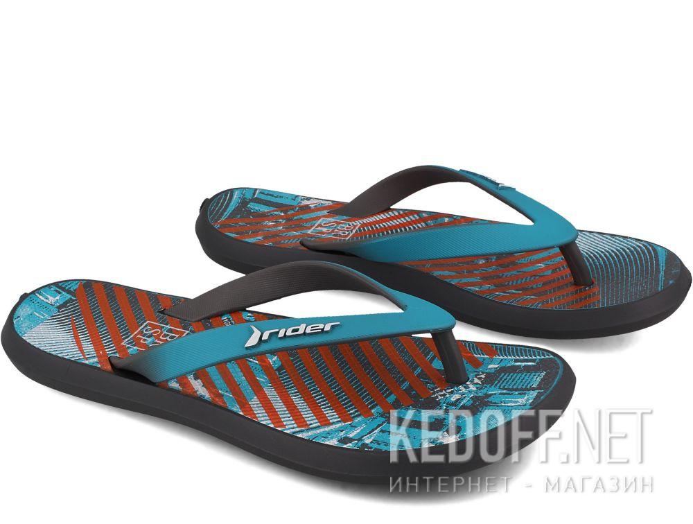 Вьетнамки Rider R1 Energy V Kids 82365-20301 купить Украина